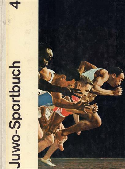 NR COMPLETE CARD ALBUM OLYMPIC GAMES JUWO-SPORTBUCH 4 (Switzerland - 1964)