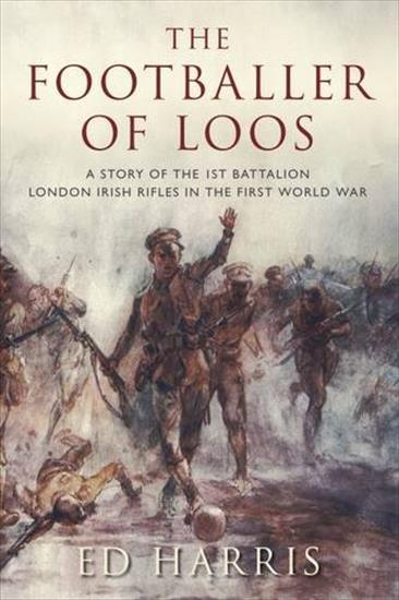 THE FOOTBALLER OF LOOS